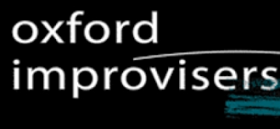 Oxford Improvisers - Open Sessions