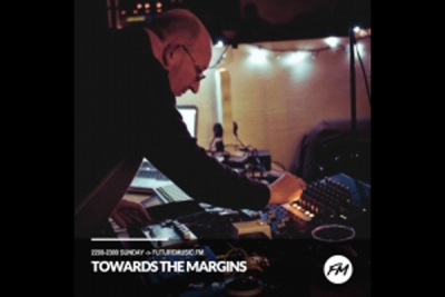 Towards The Margins radio show Jna 2015 - August 2018