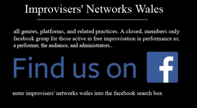Network wales facebook Group