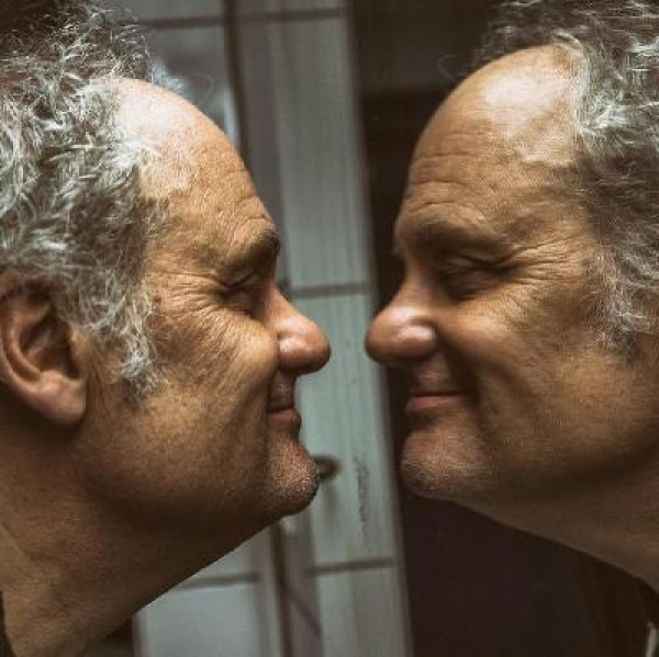 Eugene Chadbourne Liverpool June 13th